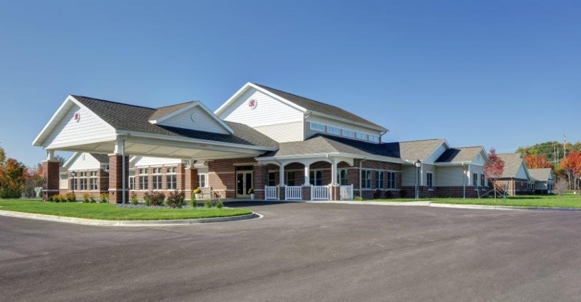 nursing homes and assisted living Check out our beautiful residential care homes ways that our residents and their   if you are searching in the dallas area for assisted living with the comfort of a.