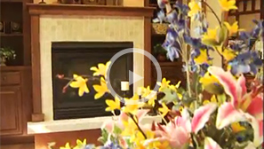 Assisted Living Communities Video