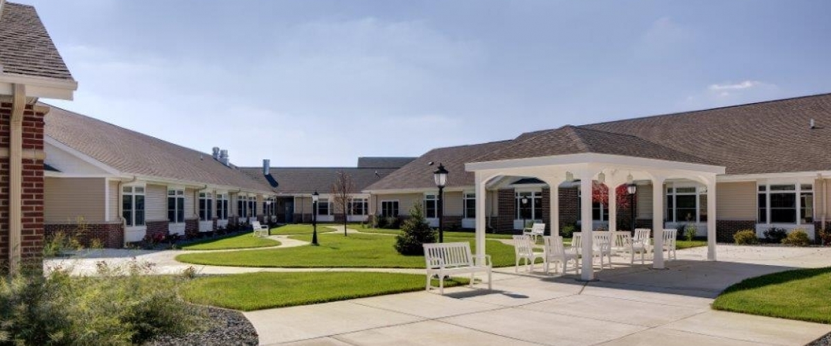 Rehabilitation Services and Skilled Nursing Facility in ... on phoenix home plans, wisconsin lake home plans, mobile home plans, santa barbara home plans, wisconsin prefab home plans, rockford home plans, windsor home plans, brighton home plans,